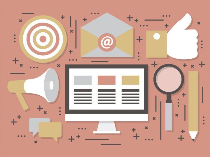 6 tips för ett effektivt samarbete med konsulten/byrån
