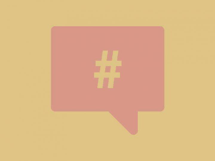 FÖLJETONG: Ordlista för sociala medier