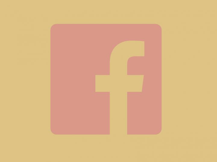 Så lyckas du med din Facebookannons